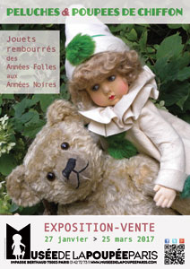 exposition-expo-musee-poupee-fev-mars