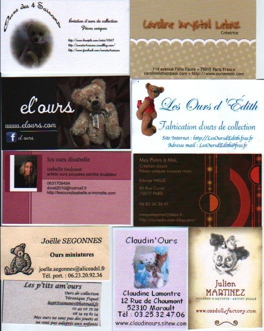 cartes_artistes_agdm2012_2