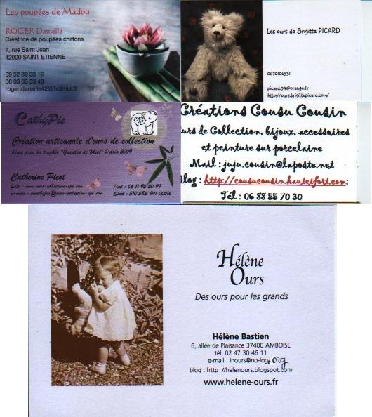 cartes_artistes_agdm2012_3