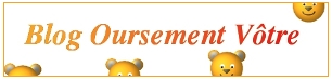 banni�re du blog d'Oursement V�tre